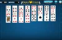 kungen-patiens spela gratis onlinespel på spela.se