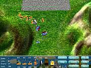 Swords and Sandals 2 Spela gratis på GratisSpela